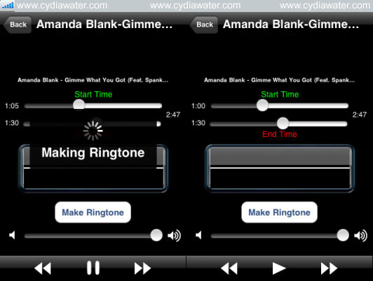 cydia-ringtone-maker